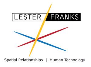 LF Logo White 1