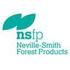 James Neville-Smith