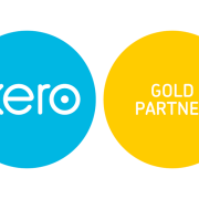 Xero Gold Partner Certified Advisers