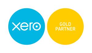 Xero Gold Partner Certified Advisers