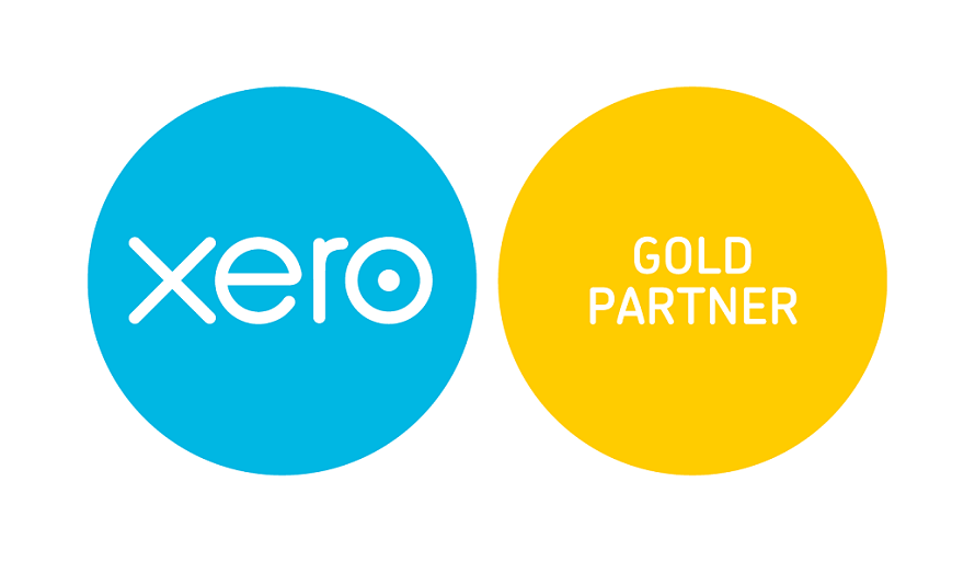 Xero Accounting Software Gold Partner - Certified Advisers