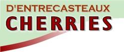 D'Entrecasteaux Cherries logo