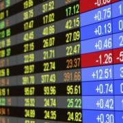 share portfolio trading