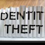 TFN identity theft