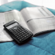 Adjusted taxable income - what is it and why does it matter