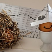 smsf-nest-egg-learning-about-smsf-limited-recourse-borrowing-arrangements