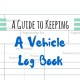 vehicle-log-book