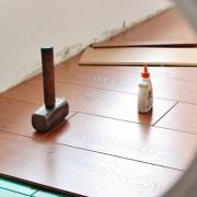 rental-property-repairs-or-improvements