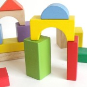 choose the right structure for your business