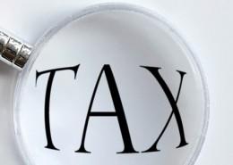 tax-rates-2016-17