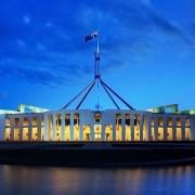 Australian superannuation reforms