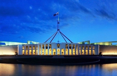 Australian superannuation reforms