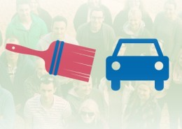 tax and the sharing economy