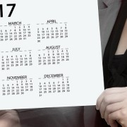 Update your business plan for 2017