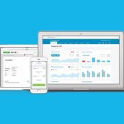 Xero accounting software improves bulk changes to invoice reminders