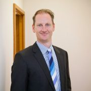 Matthew McConnell Senior Financial Adviser