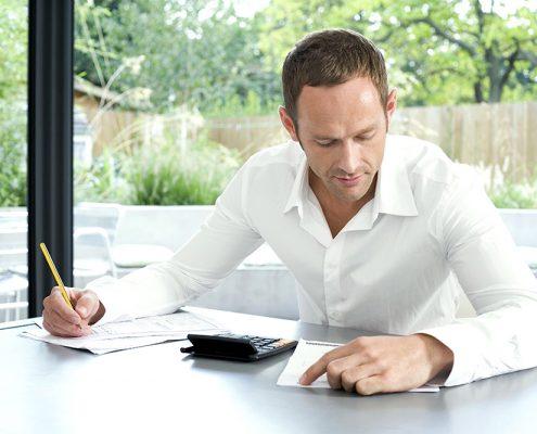 smart ways to manage your debtors