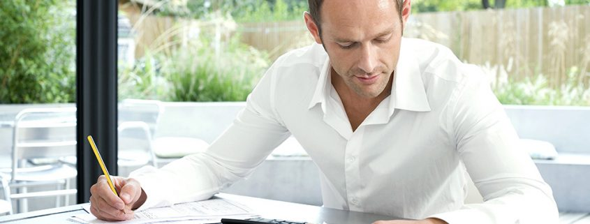 smart ways to manage your debtors