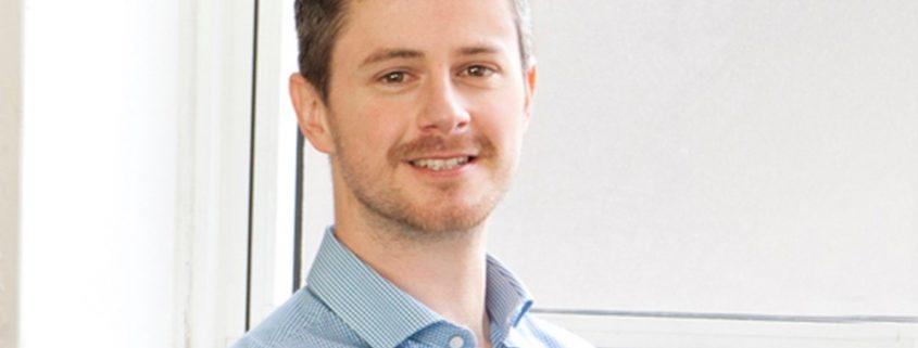 Danny Hoare Chartered Accountant