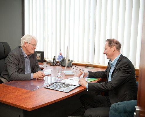 Financial Advisers in Devonport, Hobart and Launceston Tasmania