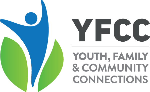 Youth Family & Community Connections logo